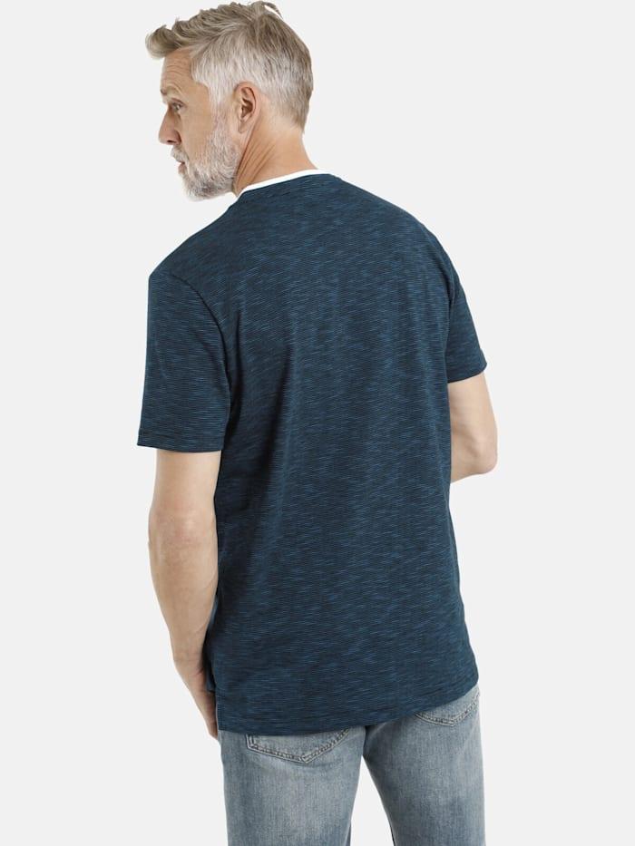 Jan Vanderstorm T-Shirt ANSGARD