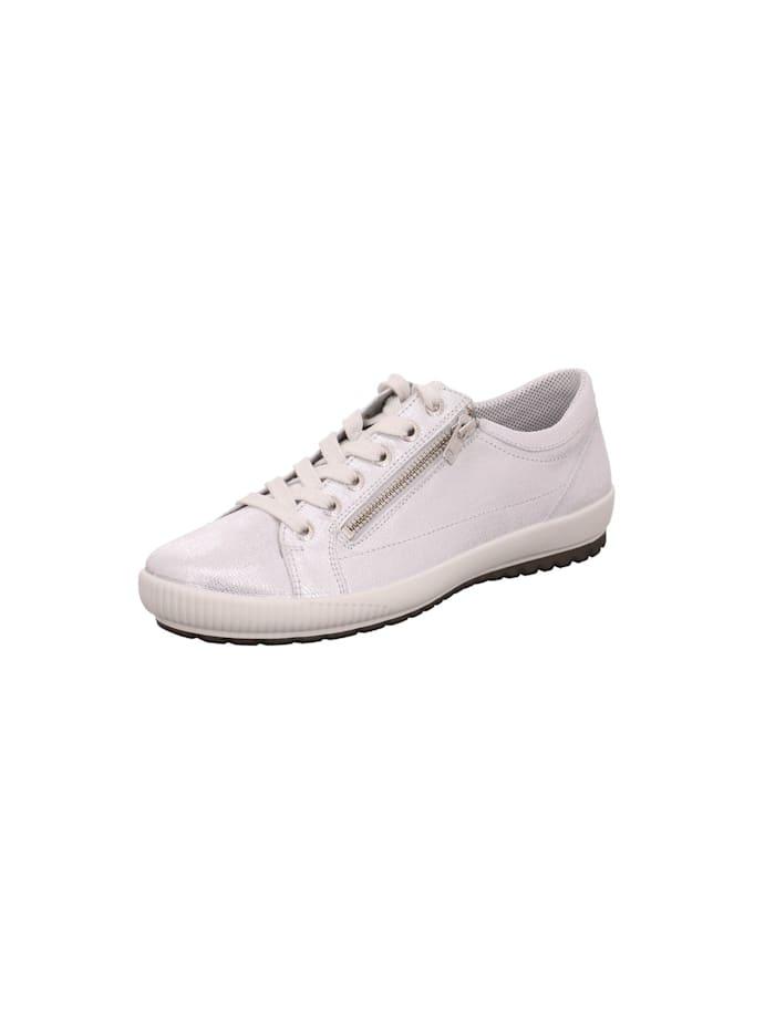 Legero Sneakers, silber
