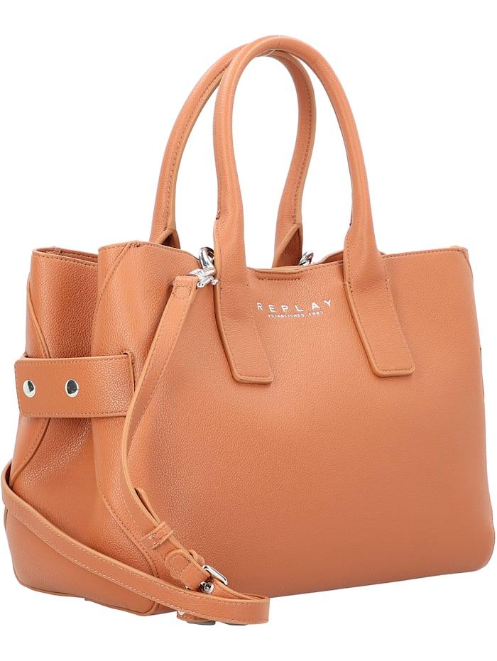 Handtasche 37 cm
