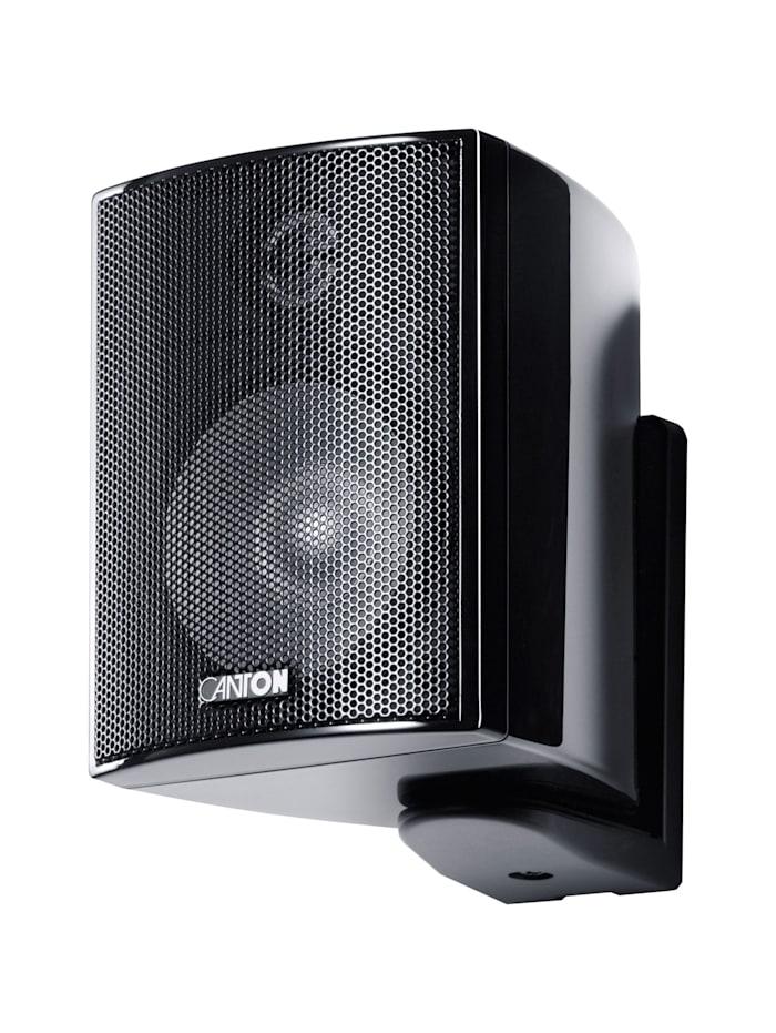Lautsprecher Plus MX.3