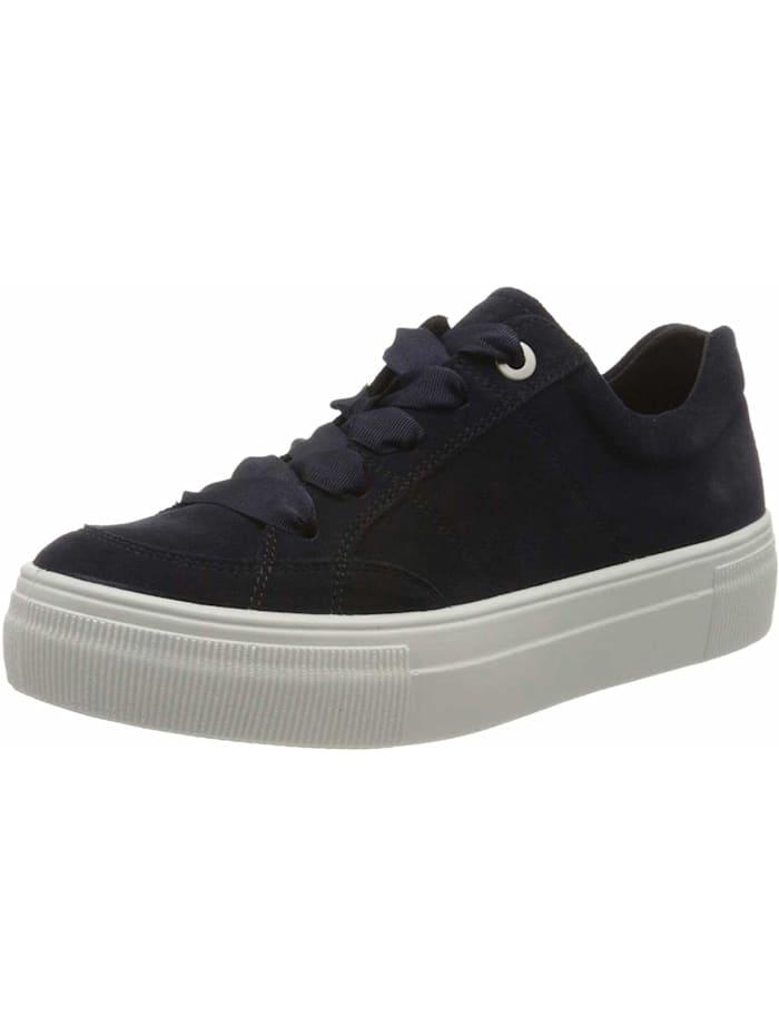 Legero Sneaker von Legero, dunkel-blau