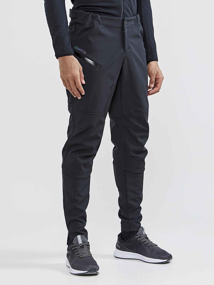 ADV Softshell Pants