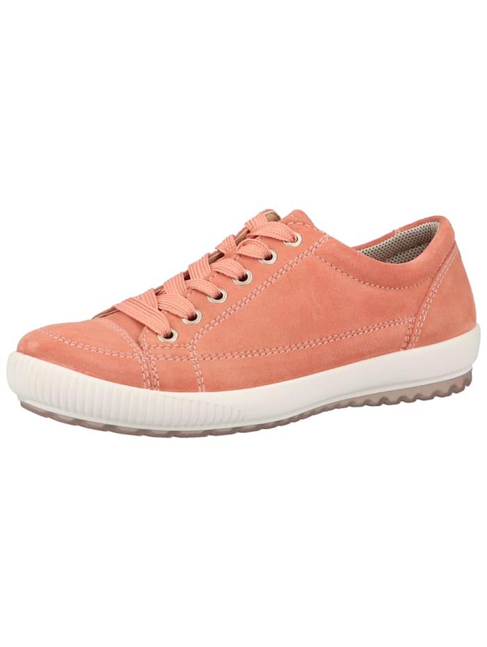 Legero Legero Sneaker, Rosa