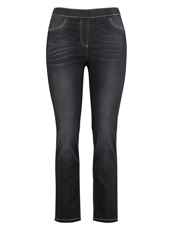 Jeggings Stretch-Jeans Lucy