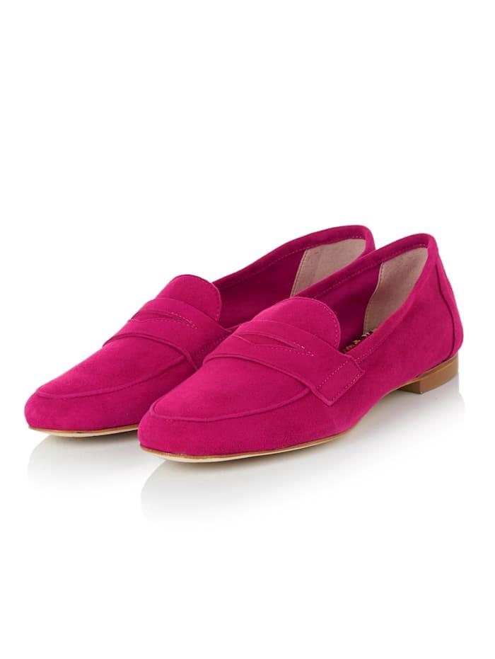 CINQUE Schuhe, Fuchsia