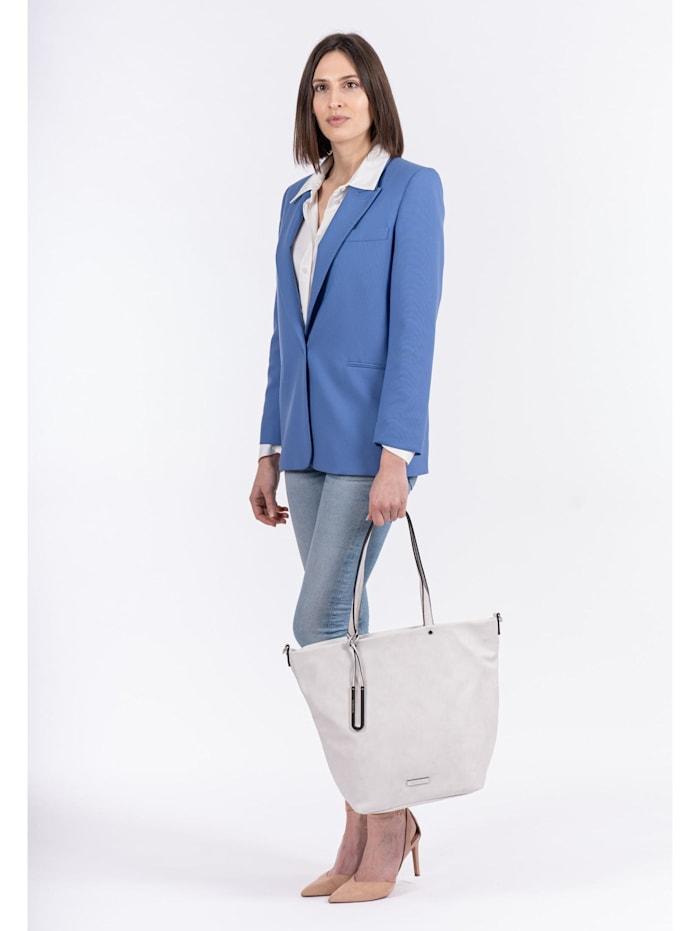 Shopper Erna