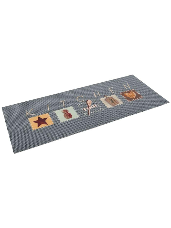 Küchenläufer Teppich Trendy Kitchen Tool