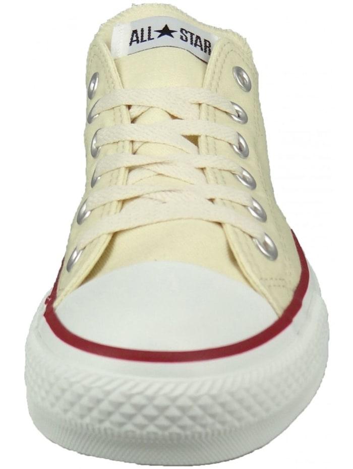 sneaker Chucks White M9165 Beige Creme CT AS SP OX