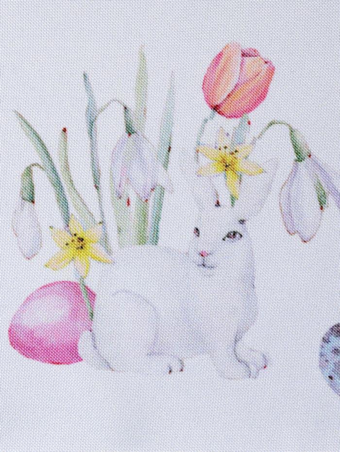 Vår- och påskduk Tessa (serie)