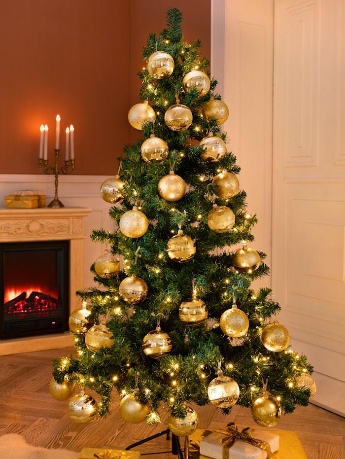 LED-kerstboom