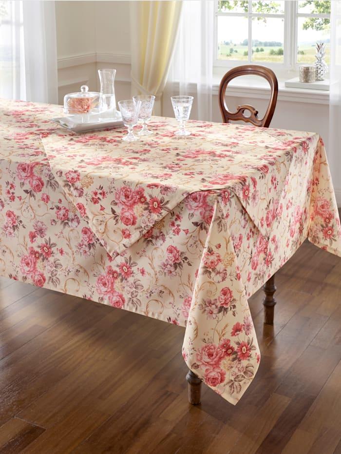 Linge de table 'Taynara'