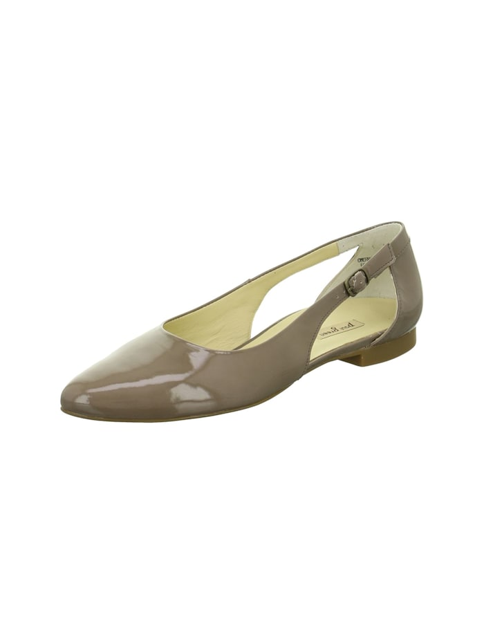 Paul Green Pumps, taupe