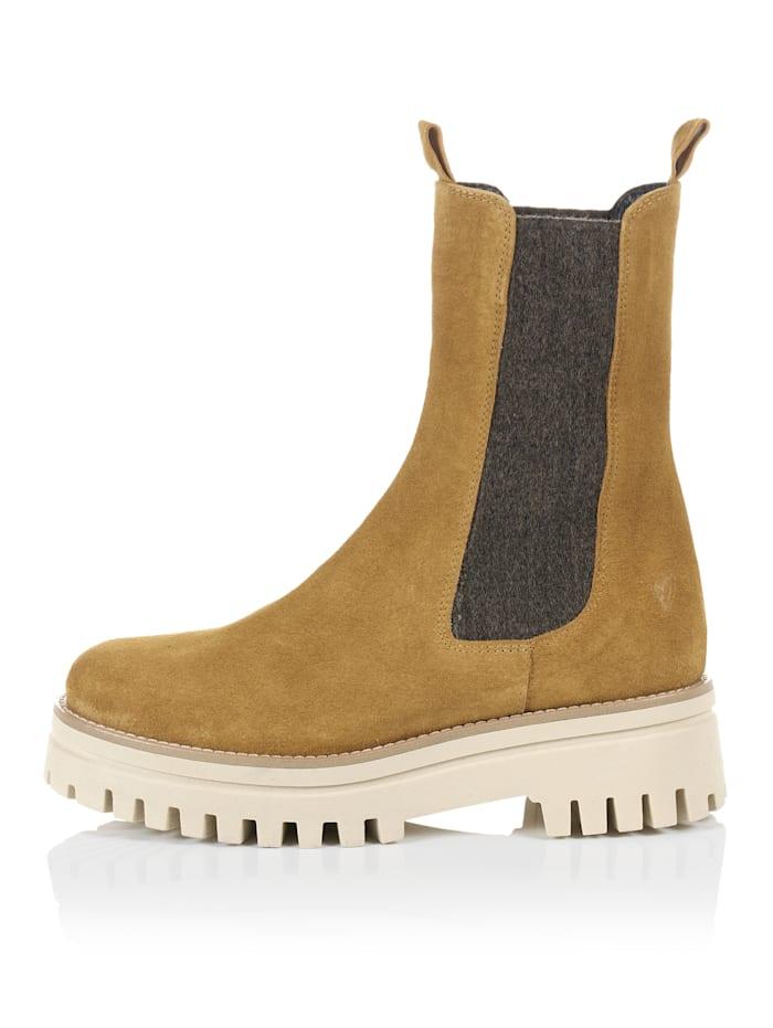 Boots, Jubiläumskollektion