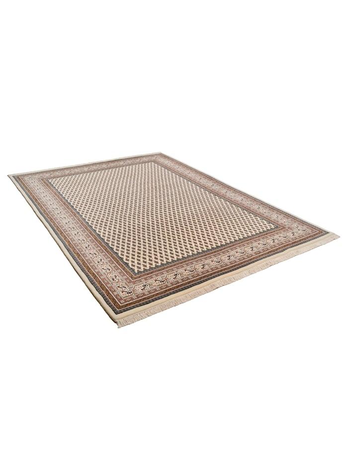 Orientteppich Abbas