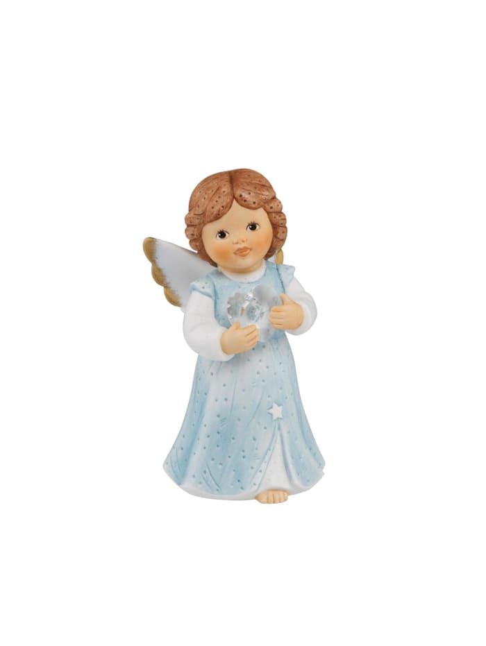 Goebel Engel Ich hab Dich Lieb, Bunt