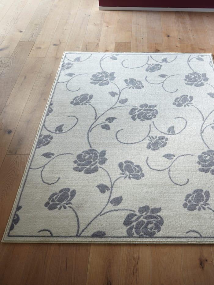 Webteppich 'Floris'