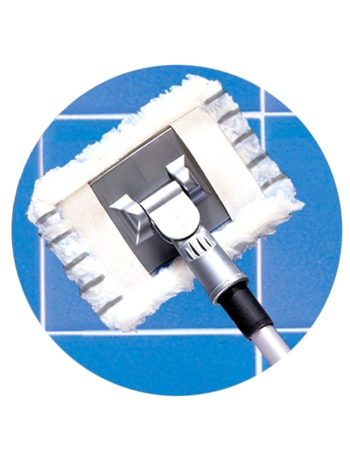 Balai nettoyeur pour salle de bains / carrelage 'Profi'