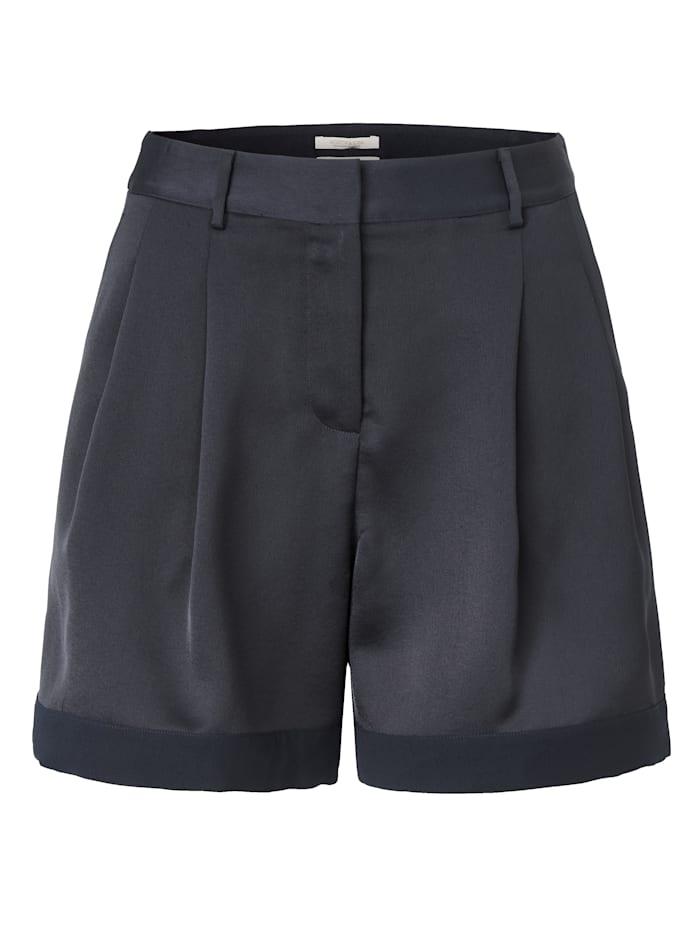 SCOTCH & SODA Shorts, Nachtblau