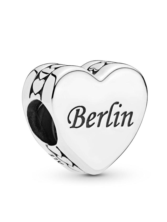 Charm -Herz- Berliner Bär 792015 E009