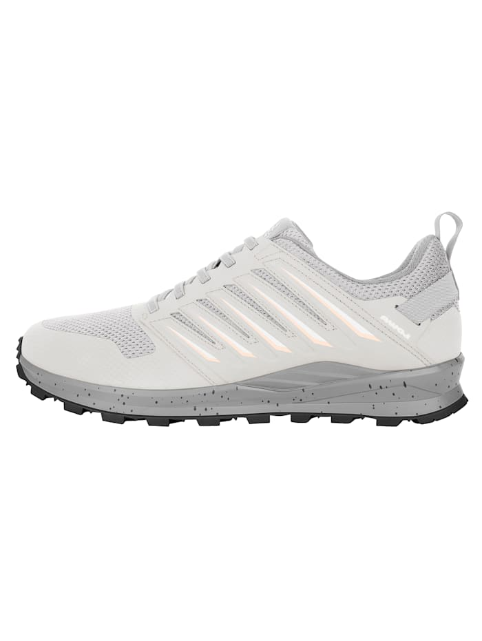 Lowa Chaussures de trekking à semelle LOWA URBAN TRAIL, Blanc cassé