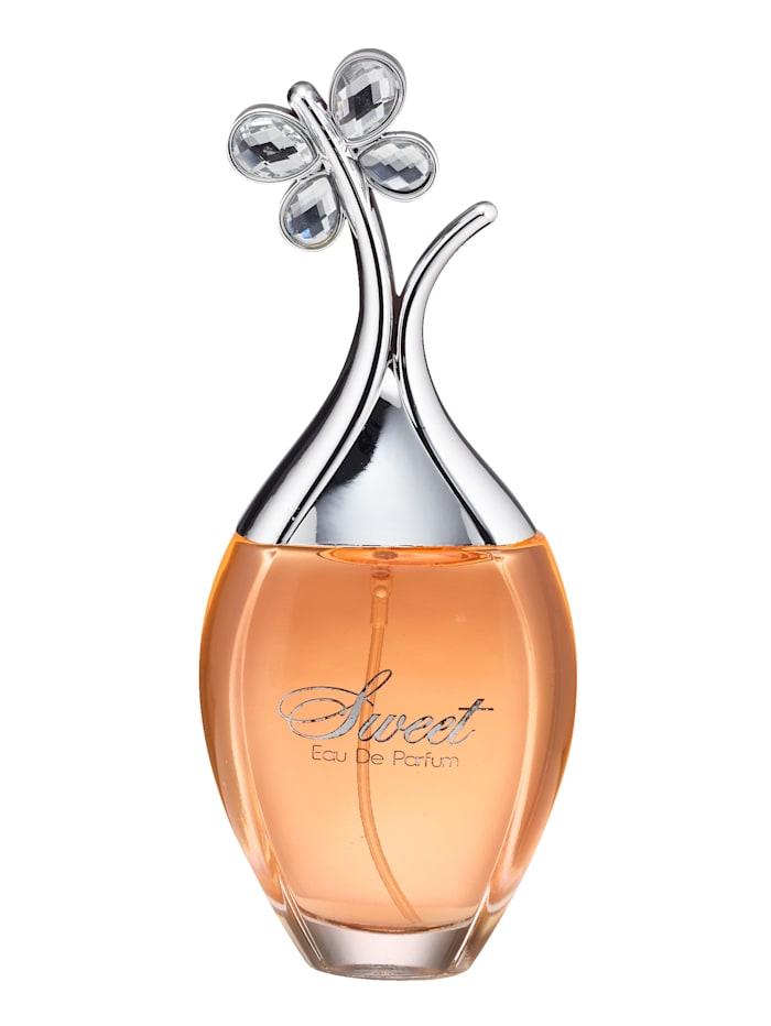 HELU Parfüm Sweet, orange