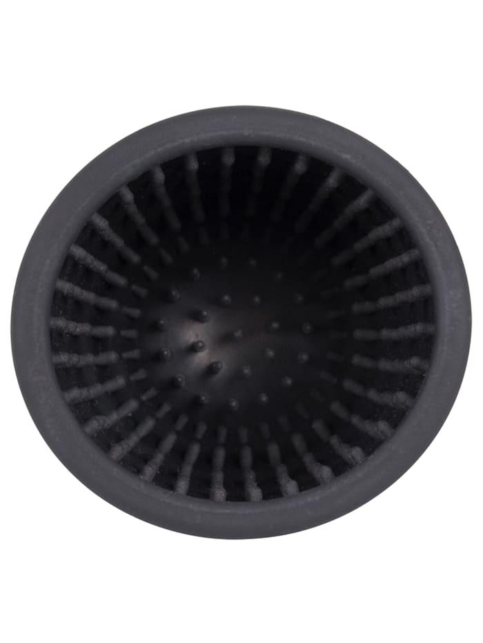 Masturbator mit Vibration Vibrating Glans Masturbator