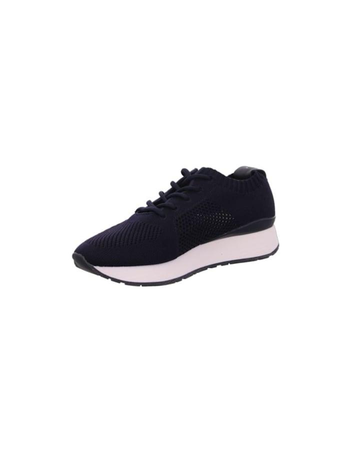 GANT Sneakers, violett