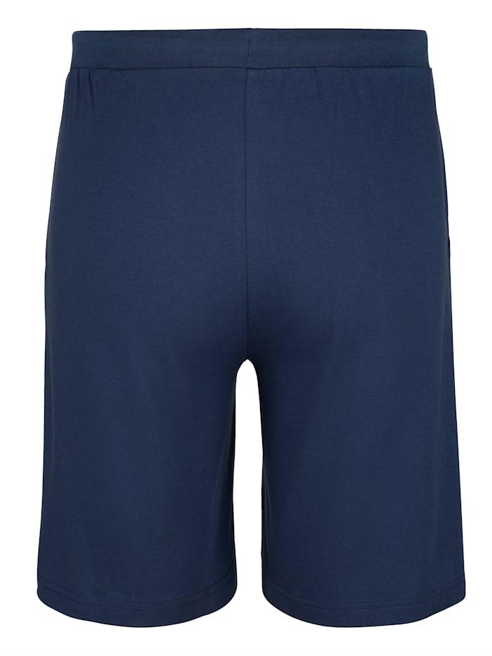 Korte broeken 2 stuks