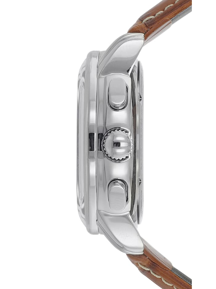 Herren-Chronograph Automatik LZ126 Los Angeles