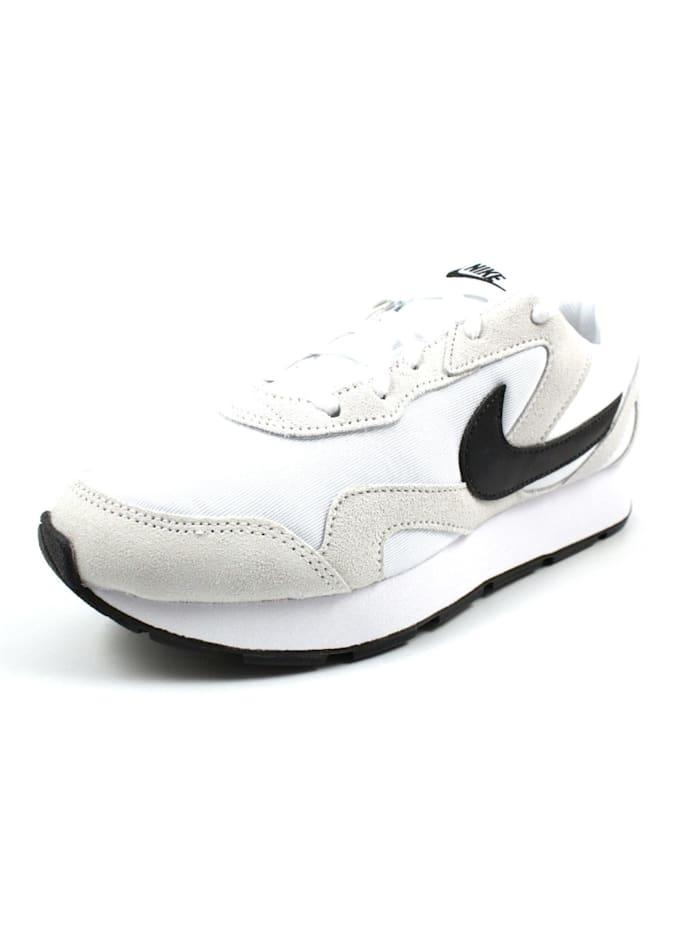 Nike Sportschuhe, weiß