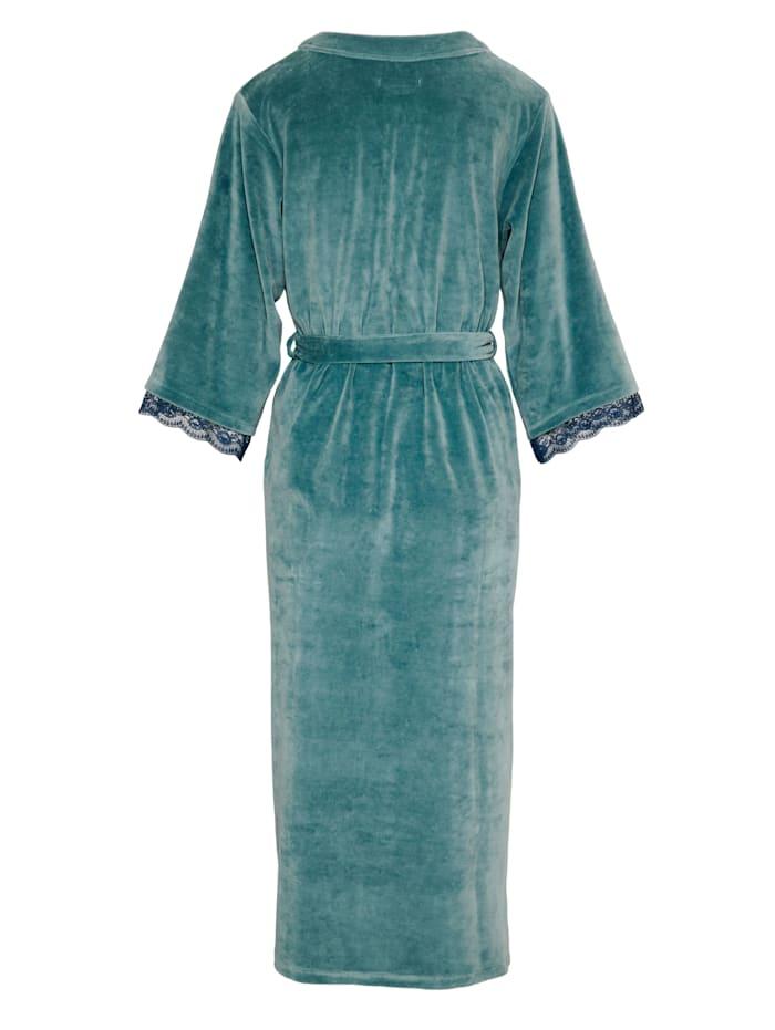 Kimono 'Ilona Uni'