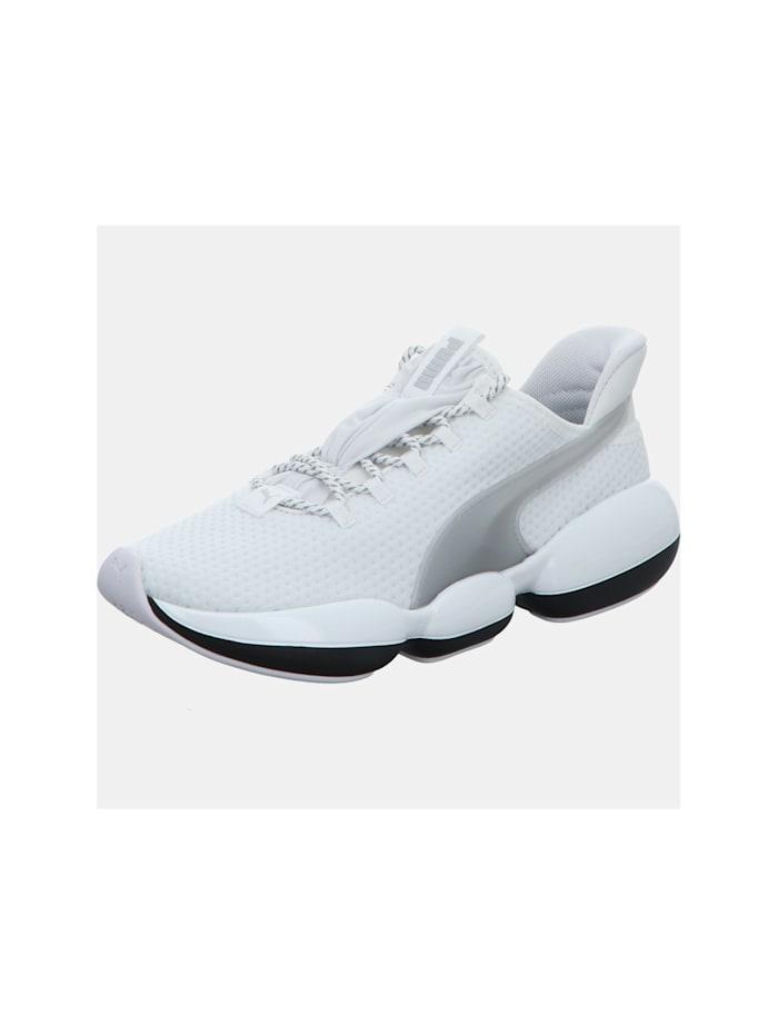 Puma Sportschuhe, weiß