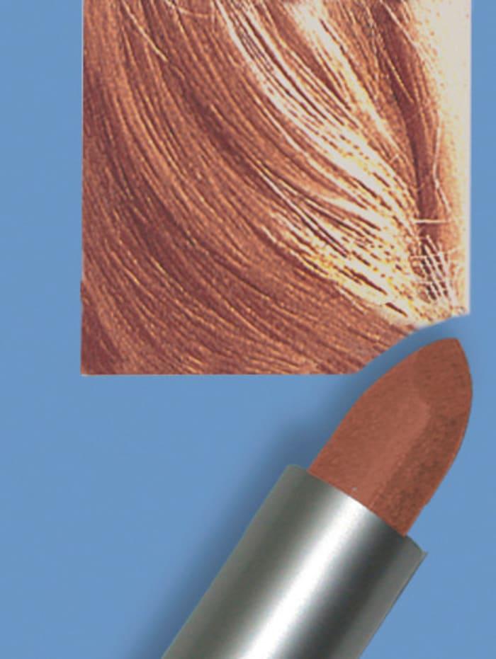 Wenko Färgstift för grått hår, brun