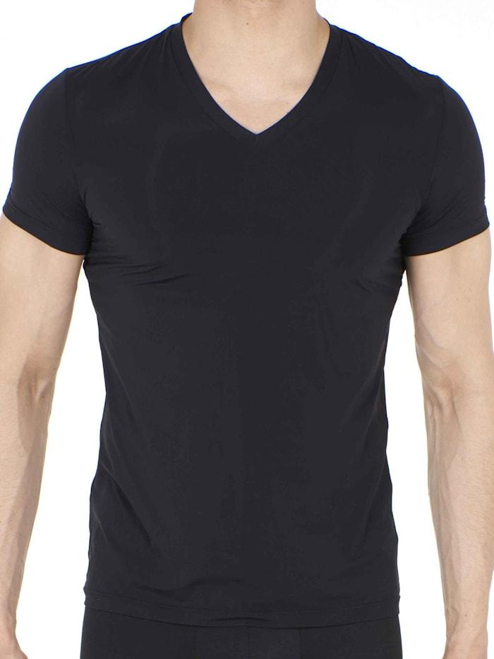 HOM T-Shirt, black