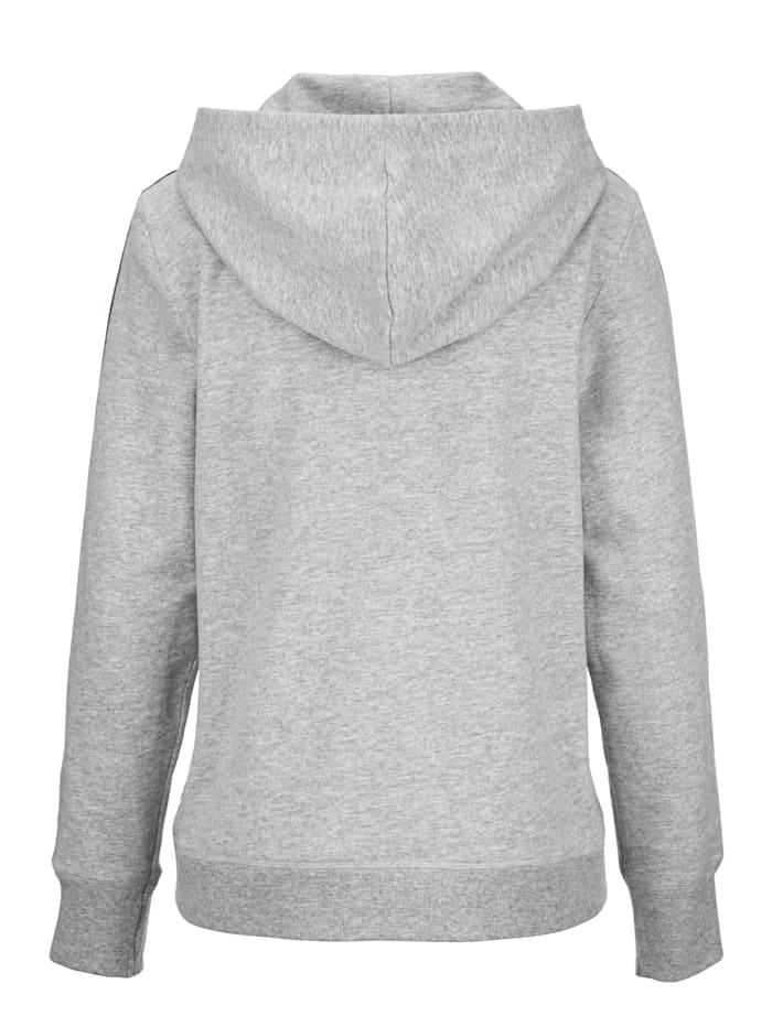 Loungewear Jacket - Mix & Match