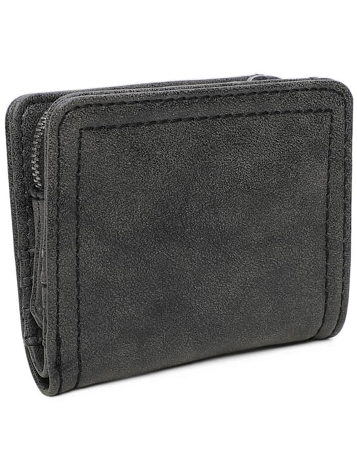 Aurelie Geldbörse 11,5 cm