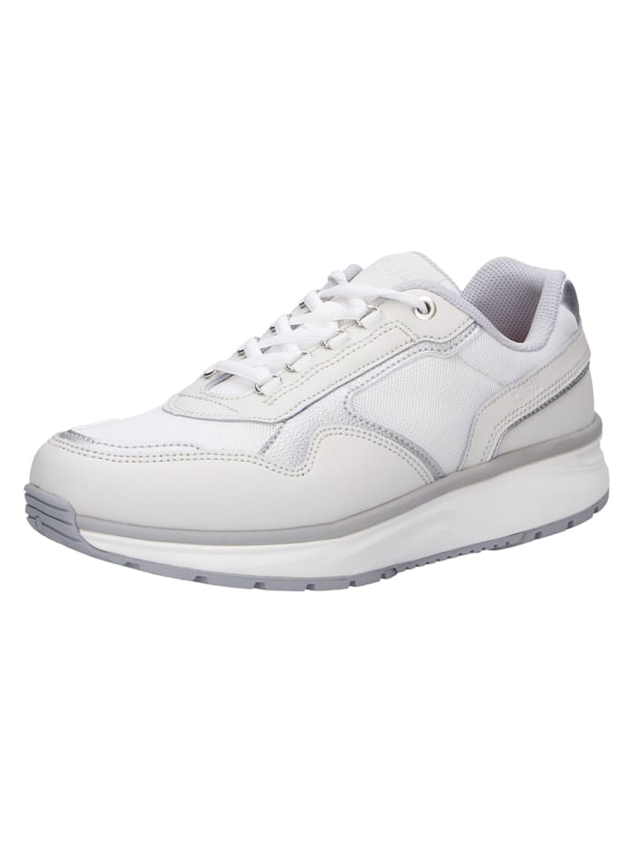 Joya Sneakers, weiß