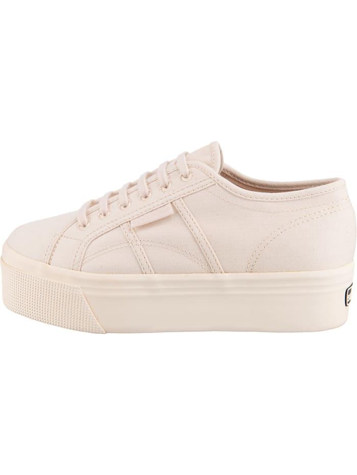 2790 Organic Sneakers Low