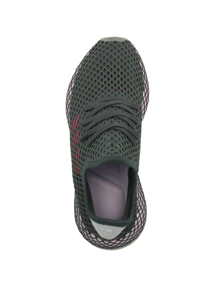 Sneaker low Deerupt Runner