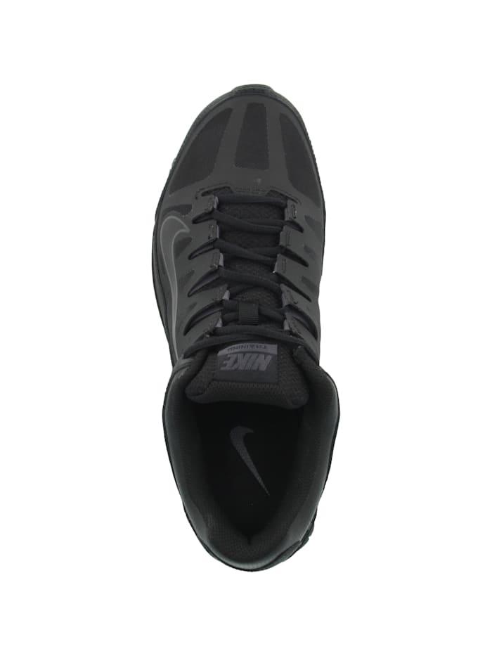 Sneaker low Reax 8 TR Mesh