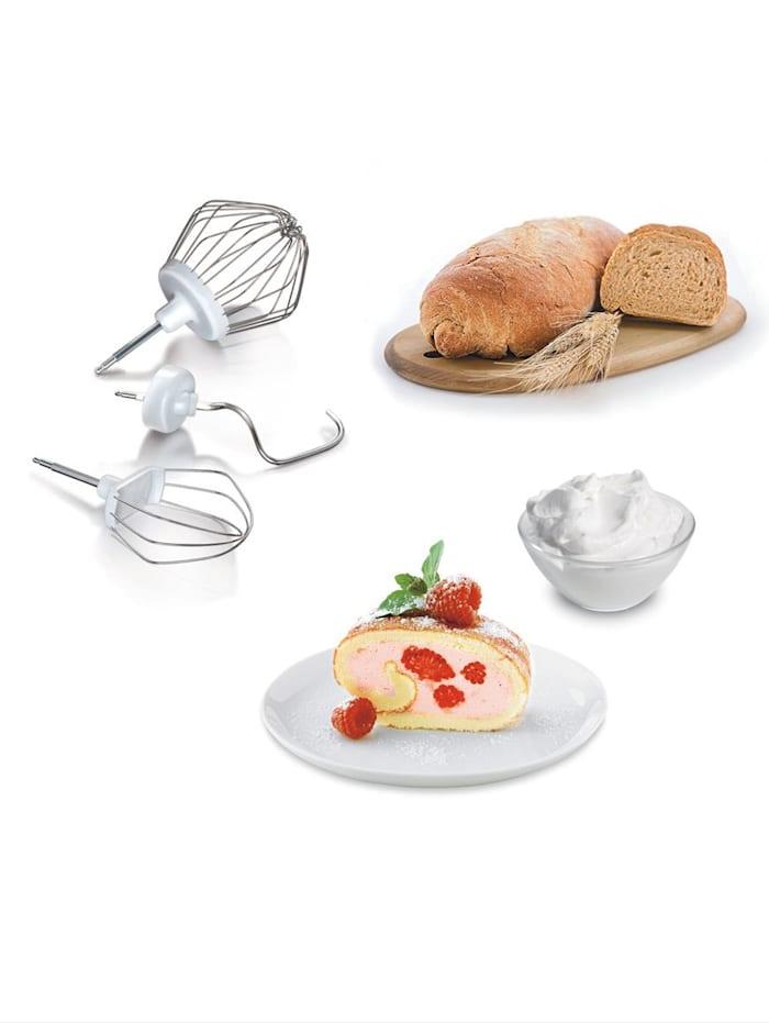 Bosch Küchenmaschine MUM48R1