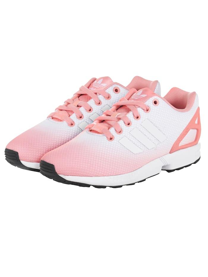 adidas Sneaker ZX FLUX, Rosé