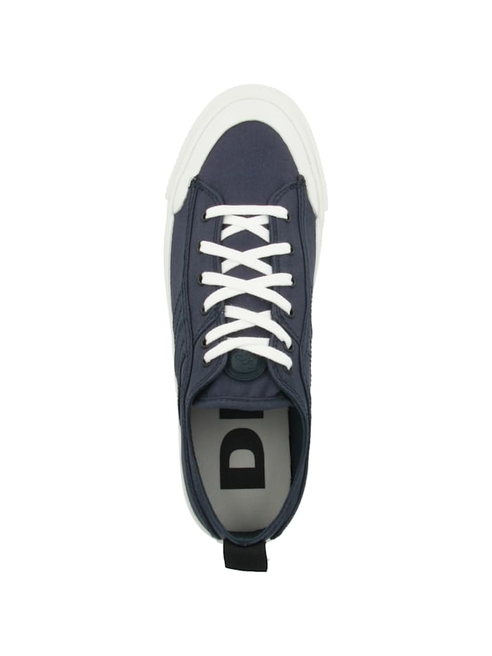 Sneaker low S-Astico Low