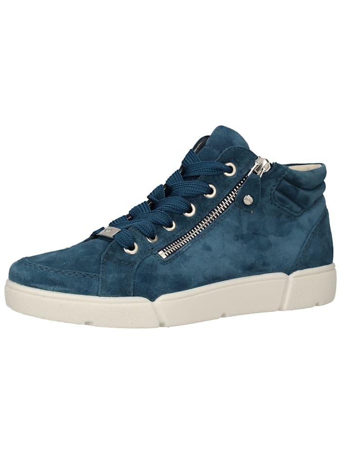 Ara Ara Sneaker, Grau