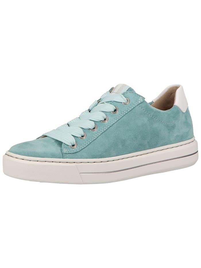Ara Ara Sneaker, Weiß