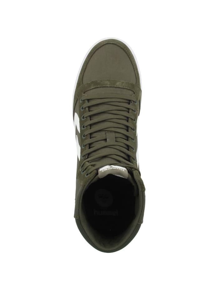 Sneaker high Slimmer Stadil High