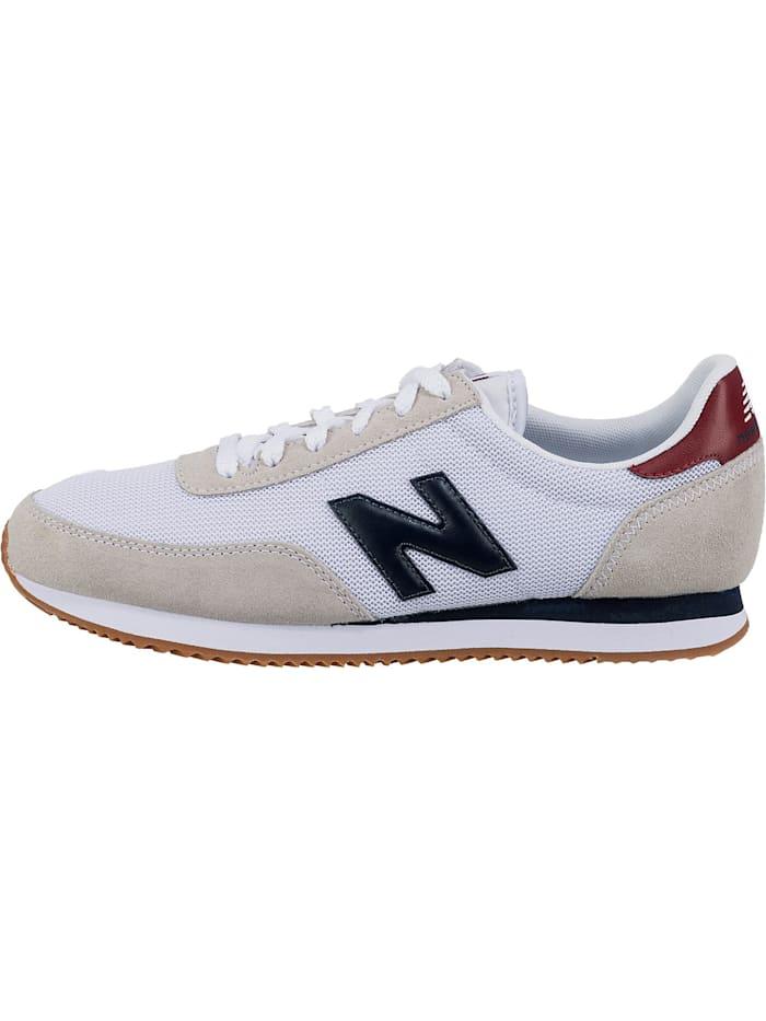 720 Sneakers Low