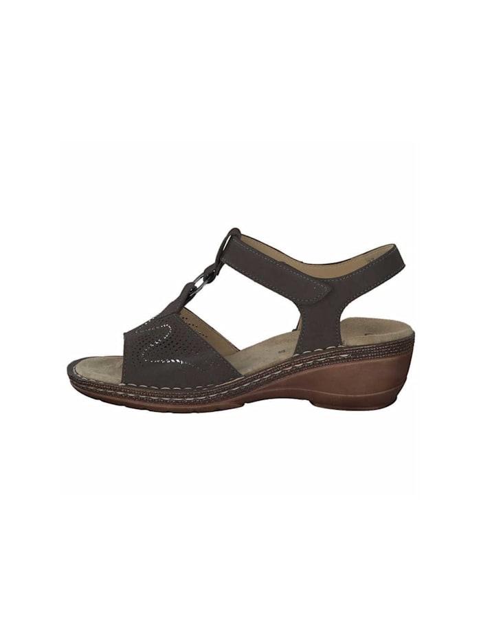 Ara Sandalen/Sandaletten