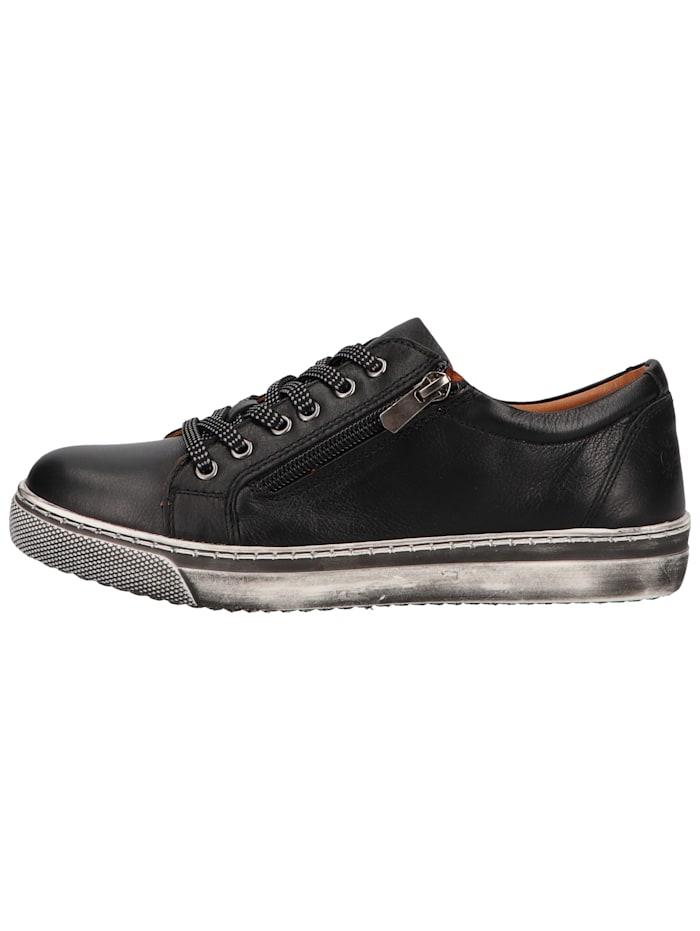 Cosmos Comfort Sneaker
