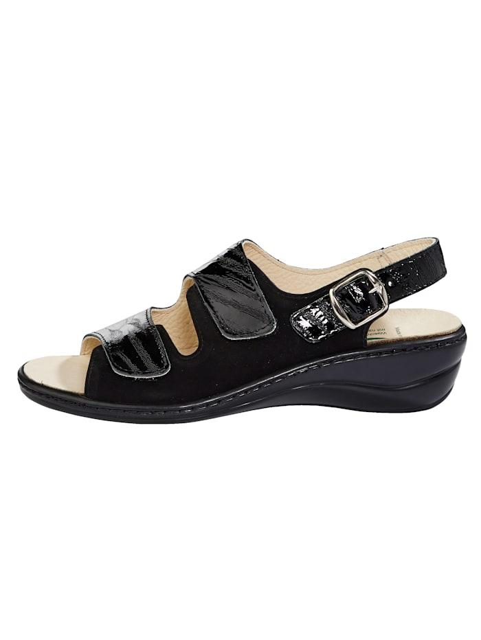 Algemare Sandale | Klingel